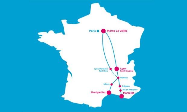 destinations-ouigo
