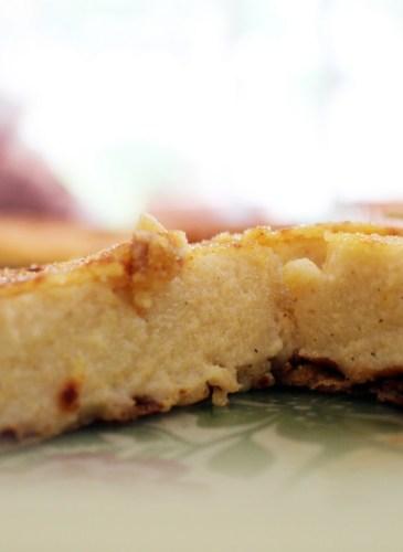millas-ariege-dessert [1600x1200]
