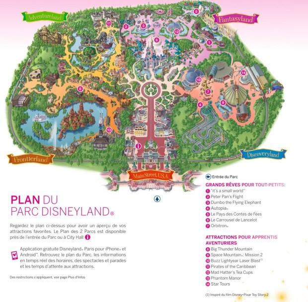 plan-disneyland