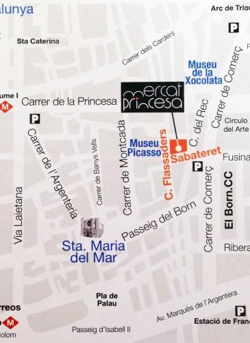 plan-mercat-princesa [1600x1200]
