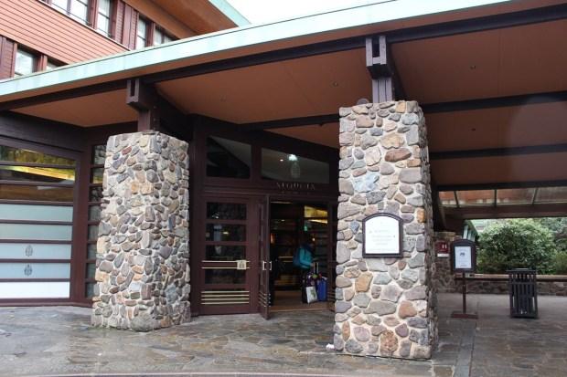 sequoia_lodge_disney (32)