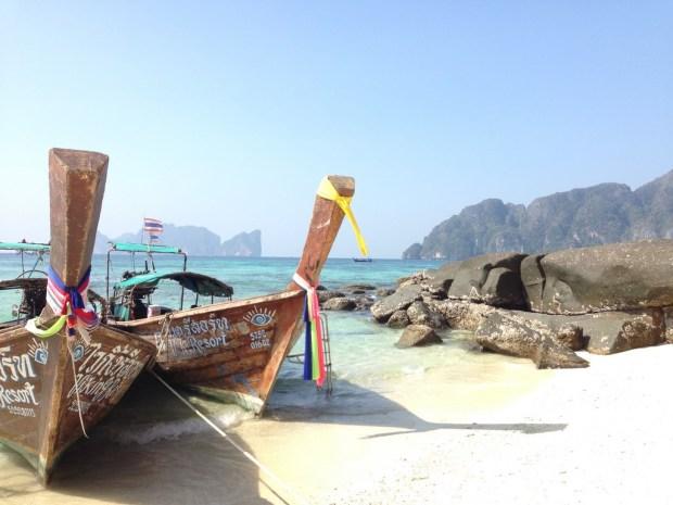 thailande (1)