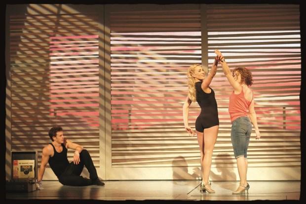 Dirty-Dancing©AlainGuizard_DDProductions (14)