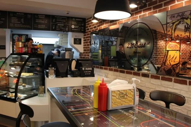 east-231-street_restaurant (22)