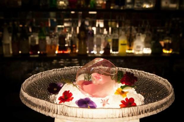 le-parfum-cocktails