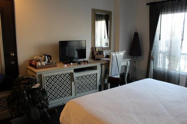 CHILLAX-hotel_thailande-bangkok (19)