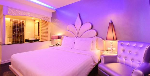 CHILLAX-hotel_thailande-bangkok (5)
