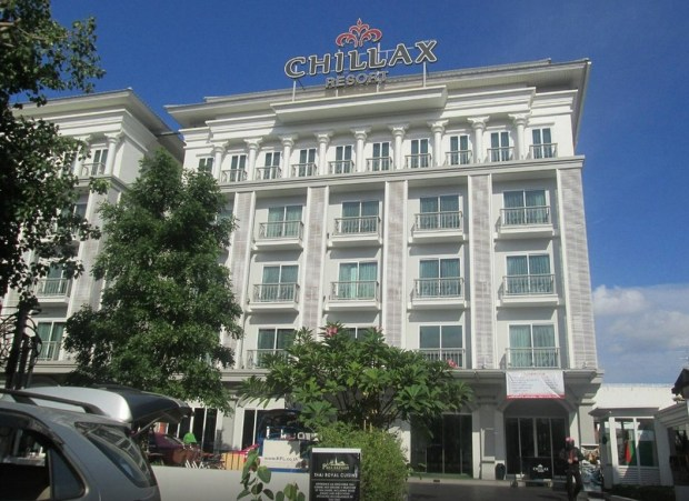 chillax-hotel-thailande [1280x768]