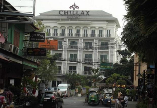 chillax-thailande-bangkok [1280x768]