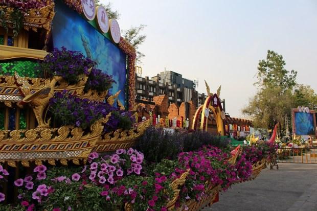 fete-des-fleurs-chiang-mai (10)