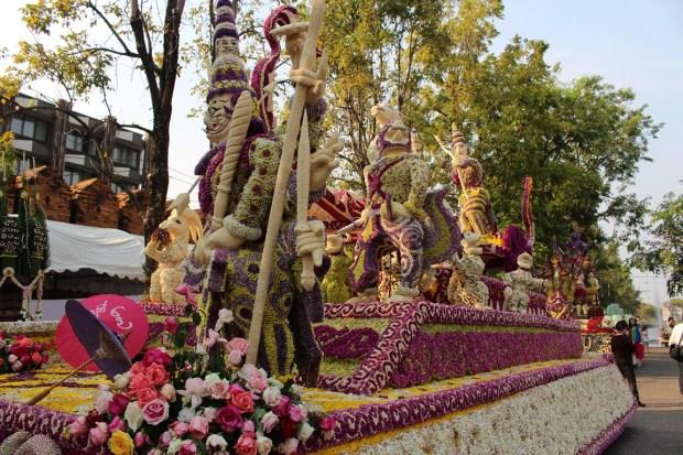 fete-des-fleurs-chiang-mai (2)