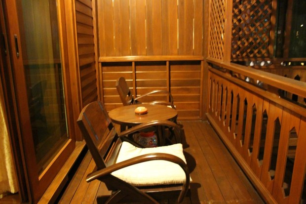hotel-BAAN-U-SABAI (56)