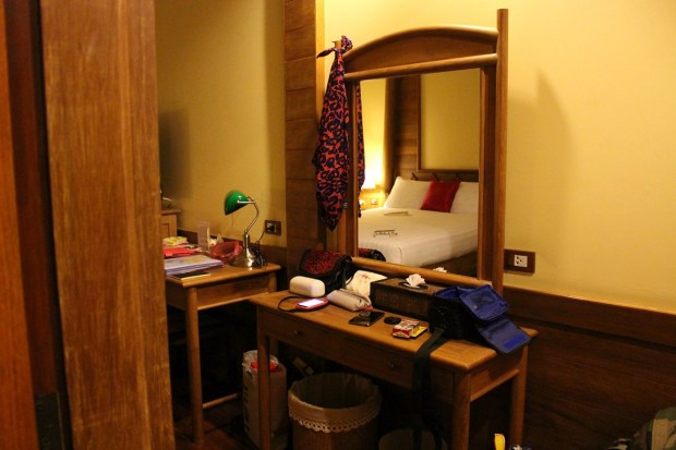 hotel-BAAN-U-SABAI (64)