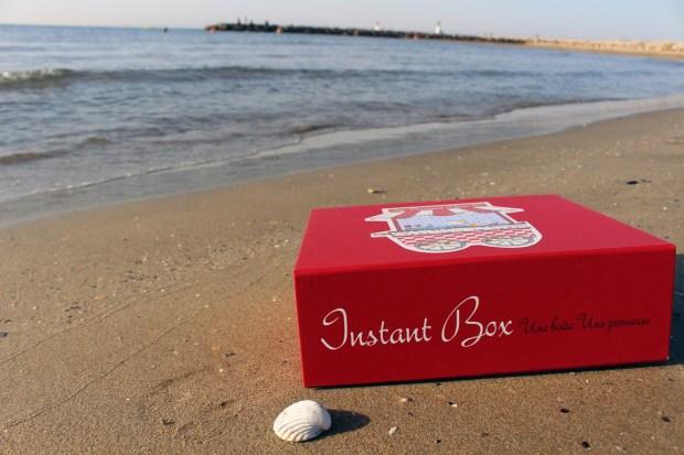 instant-box_ete2015 (2)