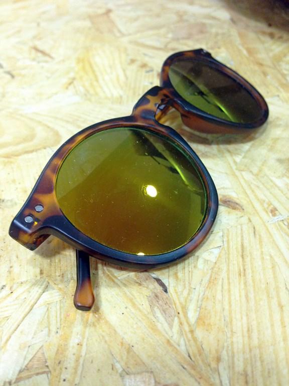 lunettes-maisonhate (3)