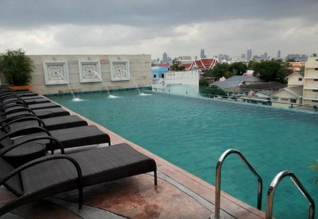 rooftop-thailande-chillax-bangkok