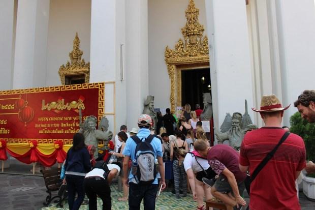 wat-pho-thailande (10)