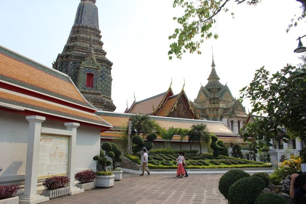 wat-pho-thailande (24)