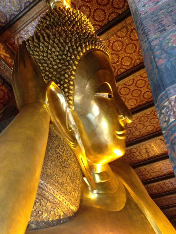 wat-pho-thailande (3)