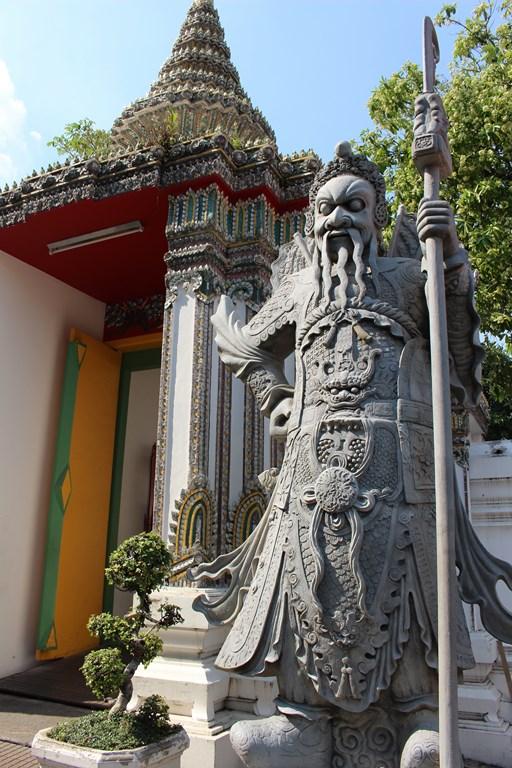 wat-pho-thailande (9)