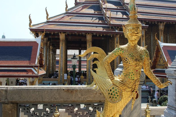 what-phra-kaeo (14)