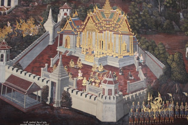 what-phra-kaeo (24)