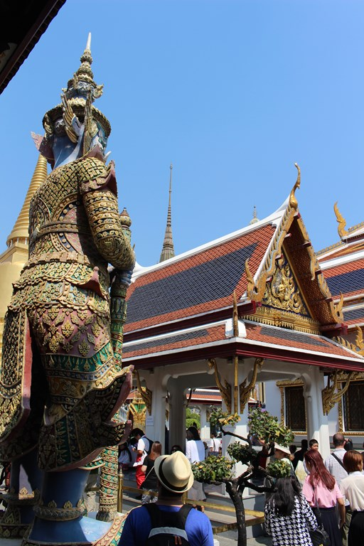 what-phra-kaeo (4)
