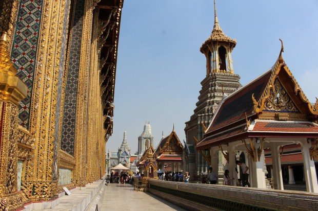 what-phra-kaeo (48)
