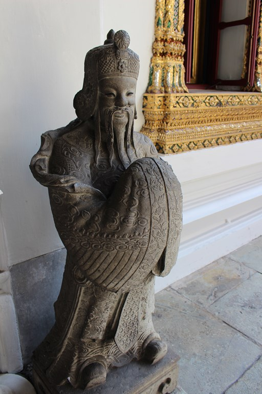 what-phra-kaeo (50)