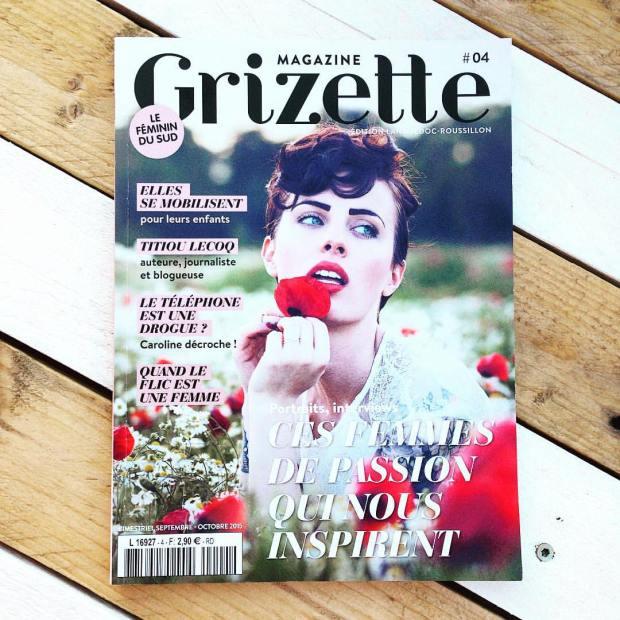 grizette-deconnecte