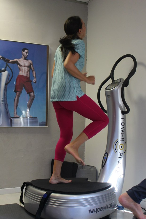Powerplate (12)