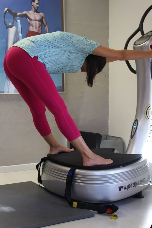 Powerplate (13)