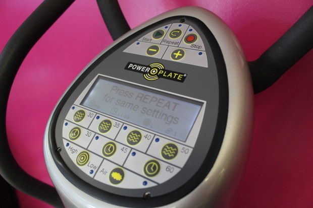Powerplate (22)