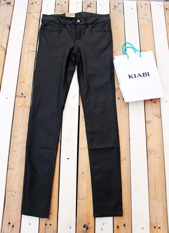kiabi-new-collection (4)