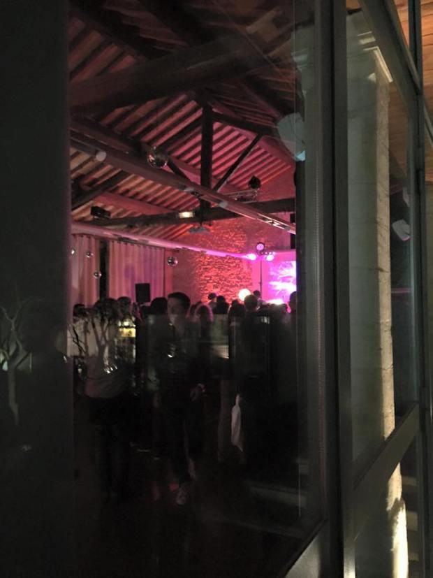 curtis-harding-concert