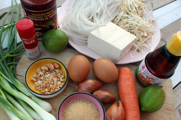 recette-PadThai (5)