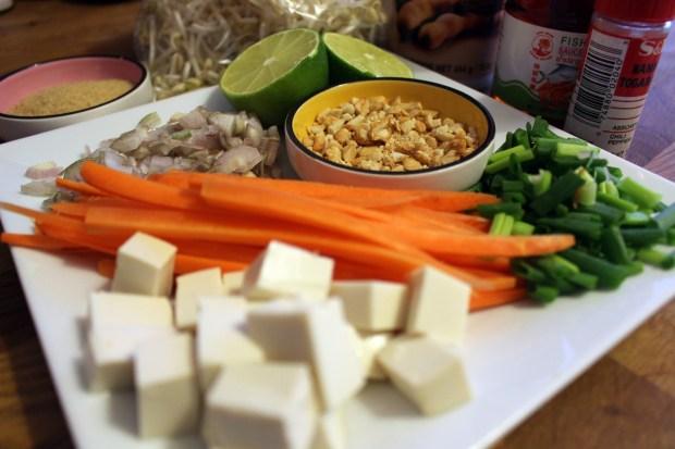 recette-PadThai (7)