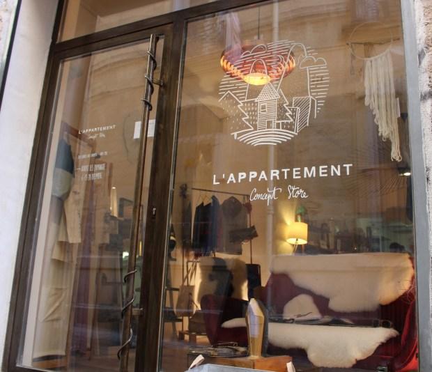 LAppartement-montpellier (6)