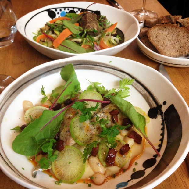 anga-restaurant (7)
