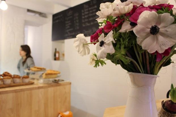 gram-restaurant (24)