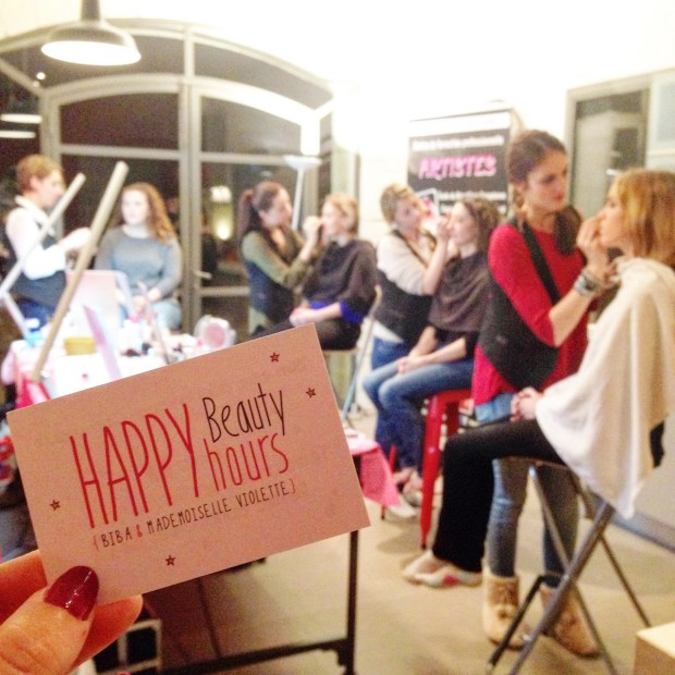 happy-beauty-hours-montpellier (36)