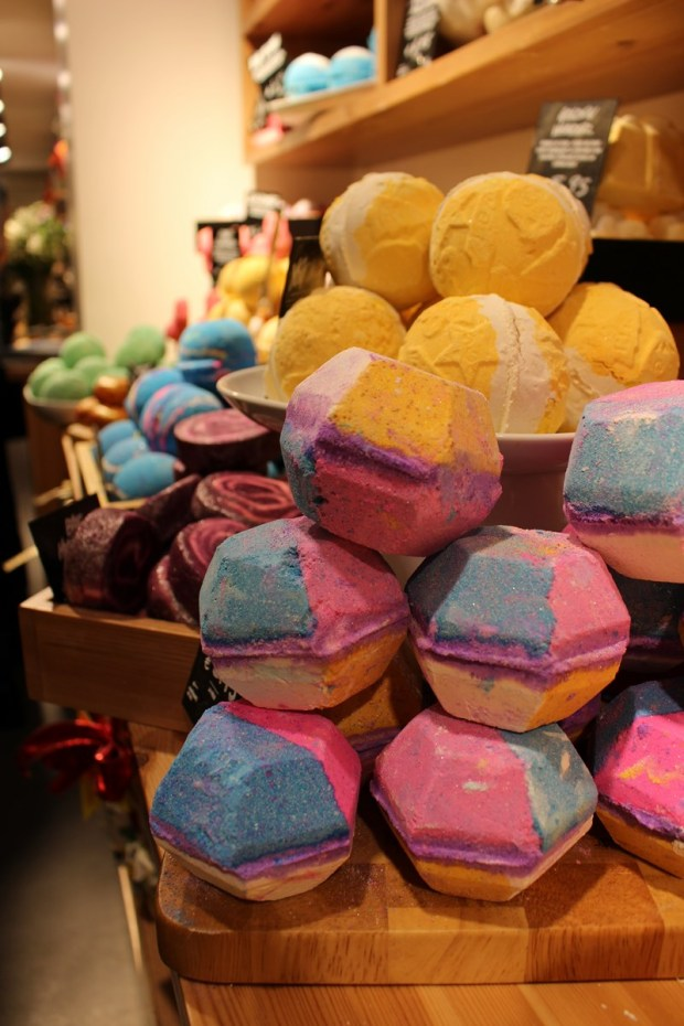 lush-blog-party (13)