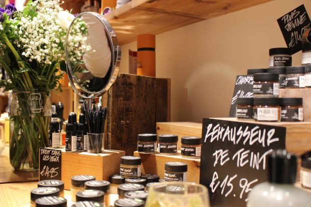 lush-blog-party (18)