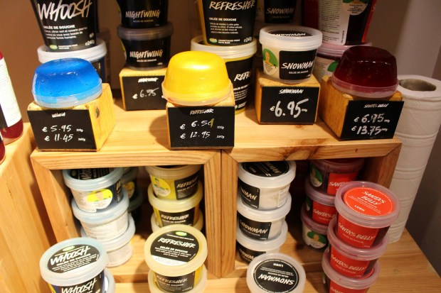 lush-blog-party (40)