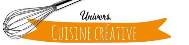 Creativa_cuisine