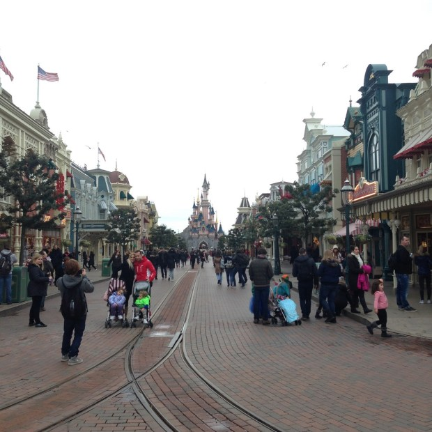 Disneyland-Paris (23)