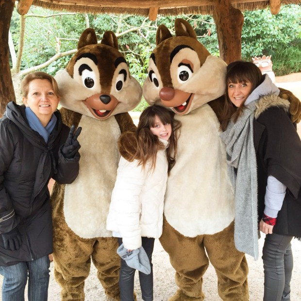 Disneyland-Paris (40)