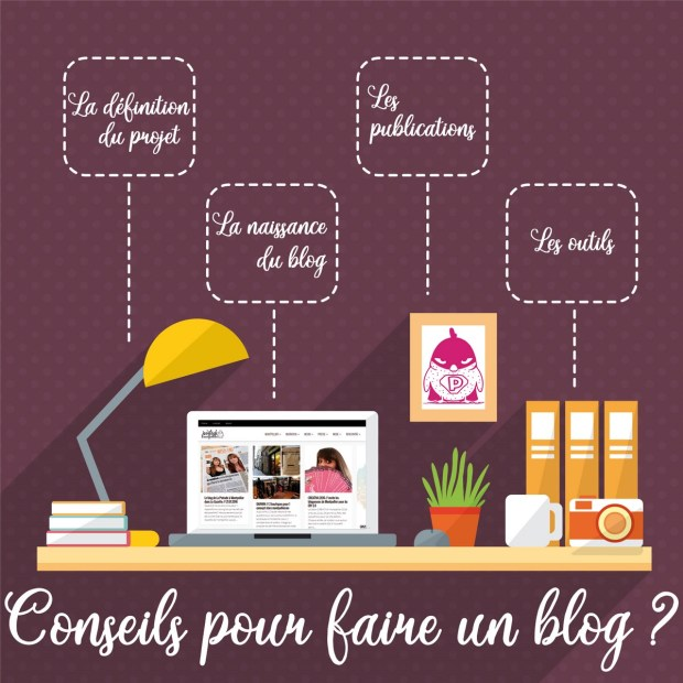 Faire-son-blog (3)