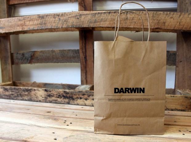 darwin-montpellier