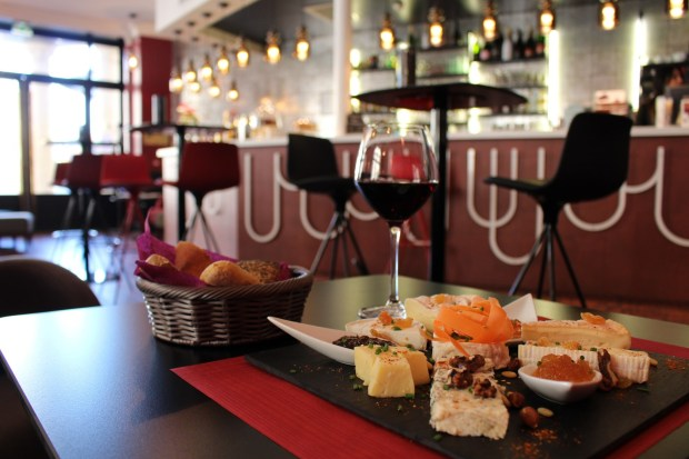 Bar-Les-Loges_Montpellier (12)